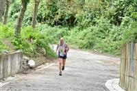 """ARRIVI del Trail di Pizzo San Michele e Caggiana Trail  Foto by """"Tommaso Vietri"""" - foto 60"""