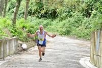 """ARRIVI del Trail di Pizzo San Michele e Caggiana Trail  Foto by """"Tommaso Vietri"""" - foto 61"""