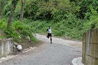 """ARRIVI del Trail di Pizzo San Michele e Caggiana Trail  Foto by """"Tommaso Vietri"""" - foto 63"""