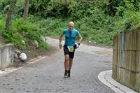 """ARRIVI del Trail di Pizzo San Michele e Caggiana Trail  Foto by """"Tommaso Vietri"""" - foto 65"""
