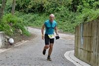 """ARRIVI del Trail di Pizzo San Michele e Caggiana Trail  Foto by """"Tommaso Vietri"""" - foto 66"""