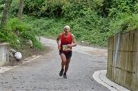 """ARRIVI del Trail di Pizzo San Michele e Caggiana Trail  Foto by """"Tommaso Vietri"""" - foto 68"""