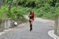 """ARRIVI del Trail di Pizzo San Michele e Caggiana Trail  Foto by """"Tommaso Vietri"""" - foto 71"""