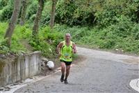 """ARRIVI del Trail di Pizzo San Michele e Caggiana Trail  Foto by """"Tommaso Vietri"""" - foto 74"""