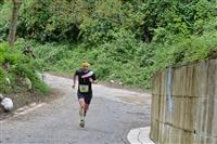 """ARRIVI del Trail di Pizzo San Michele e Caggiana Trail  Foto by """"Tommaso Vietri"""" - foto 76"""