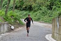 """ARRIVI del Trail di Pizzo San Michele e Caggiana Trail  Foto by """"Tommaso Vietri"""" - foto 77"""
