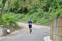 """ARRIVI del Trail di Pizzo San Michele e Caggiana Trail  Foto by """"Tommaso Vietri"""" - foto 79"""