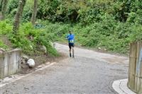 """ARRIVI del Trail di Pizzo San Michele e Caggiana Trail  Foto by """"Tommaso Vietri"""" - foto 81"""