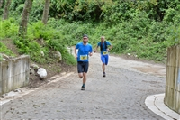 """ARRIVI del Trail di Pizzo San Michele e Caggiana Trail  Foto by """"Tommaso Vietri"""" - foto 82"""