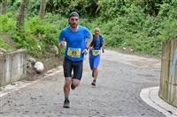"""ARRIVI del Trail di Pizzo San Michele e Caggiana Trail  Foto by """"Tommaso Vietri"""" - foto 85"""