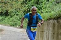 """ARRIVI del Trail di Pizzo San Michele e Caggiana Trail  Foto by """"Tommaso Vietri"""" - foto 87"""