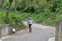 """ARRIVI del Trail di Pizzo San Michele e Caggiana Trail  Foto by """"Tommaso Vietri"""" - foto 88"""