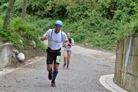 """ARRIVI del Trail di Pizzo San Michele e Caggiana Trail  Foto by """"Tommaso Vietri"""" - foto 89"""