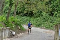 """ARRIVI del Trail di Pizzo San Michele e Caggiana Trail  Foto by """"Tommaso Vietri"""" - foto 95"""
