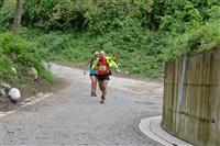 """ARRIVI del Trail di Pizzo San Michele e Caggiana Trail  Foto by """"Tommaso Vietri"""" - foto 99"""