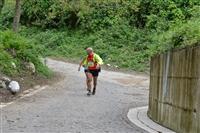 """ARRIVI del Trail di Pizzo San Michele e Caggiana Trail  Foto by """"Tommaso Vietri"""" - foto 100"""