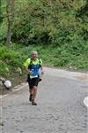 """ARRIVI del Trail di Pizzo San Michele e Caggiana Trail  Foto by """"Tommaso Vietri"""" - foto 104"""