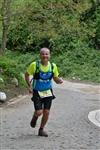 """ARRIVI del Trail di Pizzo San Michele e Caggiana Trail  Foto by """"Tommaso Vietri"""" - foto 105"""