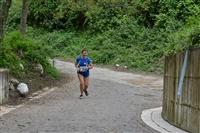 """ARRIVI del Trail di Pizzo San Michele e Caggiana Trail  Foto by """"Tommaso Vietri"""" - foto 107"""