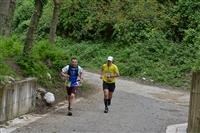 """ARRIVI del Trail di Pizzo San Michele e Caggiana Trail  Foto by """"Tommaso Vietri"""" - foto 112"""