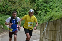 """ARRIVI del Trail di Pizzo San Michele e Caggiana Trail  Foto by """"Tommaso Vietri"""" - foto 113"""