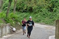 """ARRIVI del Trail di Pizzo San Michele e Caggiana Trail  Foto by """"Tommaso Vietri"""" - foto 115"""