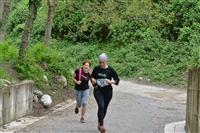 """ARRIVI del Trail di Pizzo San Michele e Caggiana Trail  Foto by """"Tommaso Vietri"""" - foto 116"""