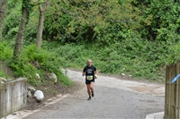 """ARRIVI del Trail di Pizzo San Michele e Caggiana Trail  Foto by """"Tommaso Vietri"""" - foto 118"""