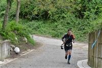"""ARRIVI del Trail di Pizzo San Michele e Caggiana Trail  Foto by """"Tommaso Vietri"""" - foto 120"""