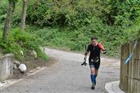 """ARRIVI del Trail di Pizzo San Michele e Caggiana Trail  Foto by """"Tommaso Vietri"""" - foto 121"""