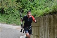 """ARRIVI del Trail di Pizzo San Michele e Caggiana Trail  Foto by """"Tommaso Vietri"""" - foto 122"""