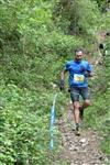 """ARRIVI del Trail di Pizzo San Michele e Caggiana Trail  Foto by """"Tommaso Vietri"""" - foto 125"""