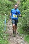 """ARRIVI del Trail di Pizzo San Michele e Caggiana Trail  Foto by """"Tommaso Vietri"""" - foto 126"""