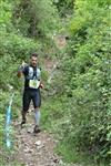 """ARRIVI del Trail di Pizzo San Michele e Caggiana Trail  Foto by """"Tommaso Vietri"""" - foto 127"""