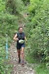 """ARRIVI del Trail di Pizzo San Michele e Caggiana Trail  Foto by """"Tommaso Vietri"""" - foto 130"""