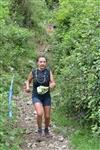 """ARRIVI del Trail di Pizzo San Michele e Caggiana Trail  Foto by """"Tommaso Vietri"""" - foto 131"""