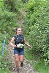 """ARRIVI del Trail di Pizzo San Michele e Caggiana Trail  Foto by """"Tommaso Vietri"""" - foto 132"""