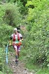 """ARRIVI del Trail di Pizzo San Michele e Caggiana Trail  Foto by """"Tommaso Vietri"""" - foto 133"""
