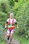 """ARRIVI del Trail di Pizzo San Michele e Caggiana Trail  Foto by """"Tommaso Vietri"""" - foto 134"""