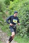 """ARRIVI del Trail di Pizzo San Michele e Caggiana Trail  Foto by """"Tommaso Vietri"""" - foto 136"""