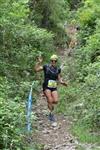 """ARRIVI del Trail di Pizzo San Michele e Caggiana Trail  Foto by """"Tommaso Vietri"""" - foto 138"""