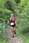 """ARRIVI del Trail di Pizzo San Michele e Caggiana Trail  Foto by """"Tommaso Vietri"""" - foto 140"""
