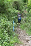 """ARRIVI del Trail di Pizzo San Michele e Caggiana Trail  Foto by """"Tommaso Vietri"""" - foto 144"""