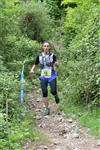 """ARRIVI del Trail di Pizzo San Michele e Caggiana Trail  Foto by """"Tommaso Vietri"""" - foto 145"""
