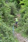 """ARRIVI del Trail di Pizzo San Michele e Caggiana Trail  Foto by """"Tommaso Vietri"""" - foto 147"""