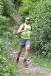 """ARRIVI del Trail di Pizzo San Michele e Caggiana Trail  Foto by """"Tommaso Vietri"""" - foto 148"""