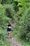 """ARRIVI del Trail di Pizzo San Michele e Caggiana Trail  Foto by """"Tommaso Vietri"""" - foto 149"""