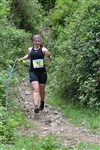 """ARRIVI del Trail di Pizzo San Michele e Caggiana Trail  Foto by """"Tommaso Vietri"""" - foto 150"""