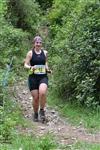 """ARRIVI del Trail di Pizzo San Michele e Caggiana Trail  Foto by """"Tommaso Vietri"""" - foto 151"""