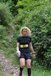 """ARRIVI del Trail di Pizzo San Michele e Caggiana Trail  Foto by """"Tommaso Vietri"""" - foto 153"""